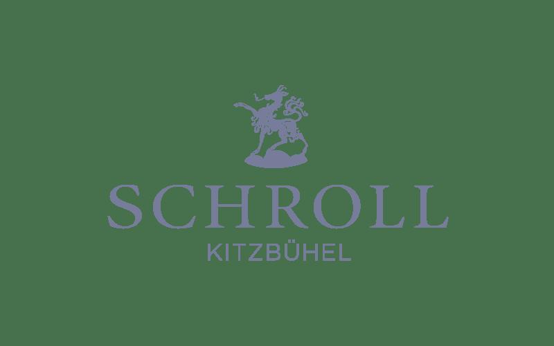 SCHROLL PARTNER DI SONNBÜHEL