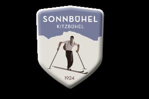 Sonnbühel | Kitzbühel Logo