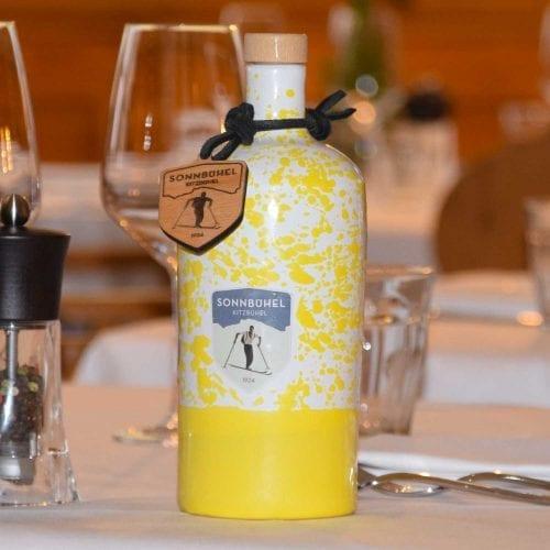 Olivenöl Sonnbühel