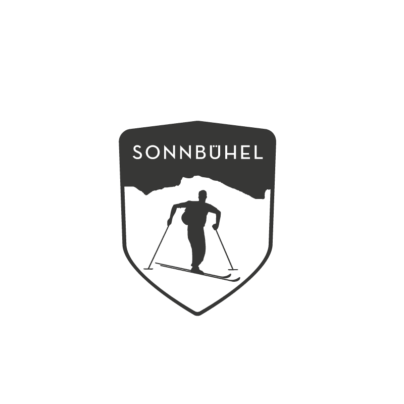 https://www.sonnbuehel.at/